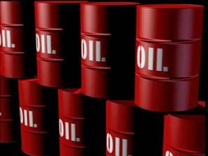 Импорт нефти в Китай увеличивается