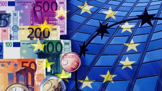 Еврогруппа может определить план помощи Испании 9 июля