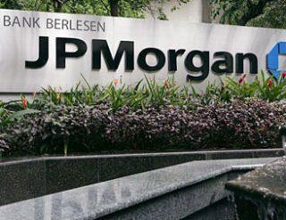 JP Morgan вошел в долю с Абрамовичем