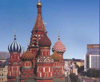 Статистика: в мае в Москве резко сократилось число сделок с элитным жильем