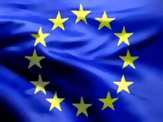 Число санкции Евросоюз против Сирии продолжает расти