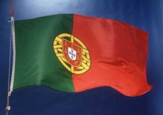 """""""Тройка"""" кредиторов допускает новый транш кредита Португалии"""