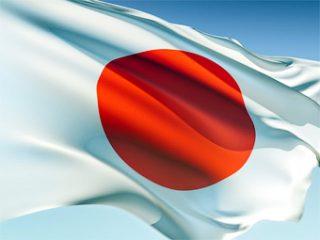 Япония продолжает наращивать импорт СПГ
