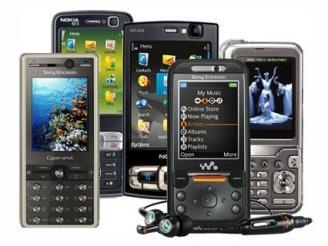 К 2017 году число мобильных абонентов  превысит численность населения