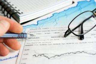 Мировые производители потребительских товаров отчитались о доходах