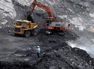 В Австралии ожидают сокращения спроса на железную руду