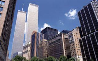 Нью-Йорк стал рекордсменом по числу бомжей