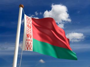 Инфляция в Белоруссии с начала года составила 16,1%