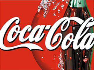 Coca-Cola HBC бежит из Греции