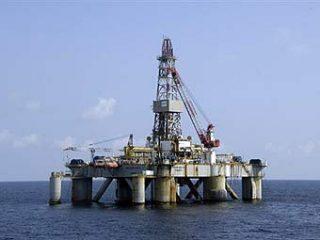 Саудовская Аравия открыла новое месторождение природного газа