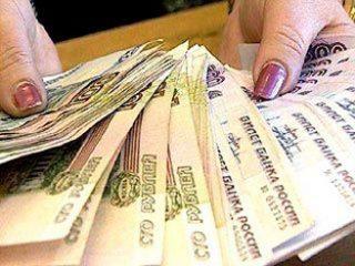 Goldman Sachs допускает резкий взлет курса рубля