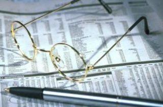 На рынке оценки рисков вскоре появится новый игрок