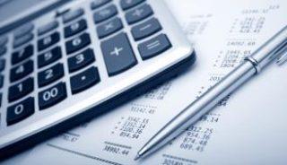 Розничные продажи в ФРГ за сентябрь поднялись на 1,5%