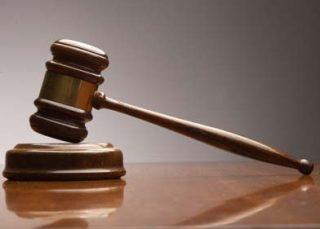 Ericsson обвинила Samsung в нарушении патентов