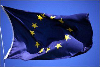В ЕС прошли массовые забастовки