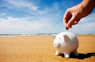 Дефицит бюджета Португалии в 2012г. составит 5%
