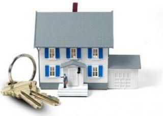 ФРС: Развитию рынка недвижимости препятствуют жесткие условия ипотеки