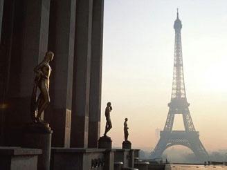 Пенсионная реформа Николя Саркози пересмотрена