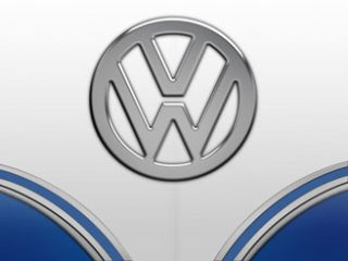 Д.Медведев заложил фундамент завода Volkswagen