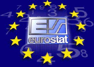 Внешнеторговый профицит еврозоны вырос до 10,2 млрд. евро, дефицит ЕС снизился до 9,4 млрд. евро