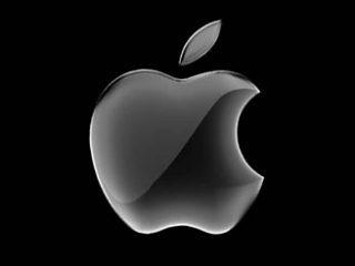 Акции Apple максимально обвалились