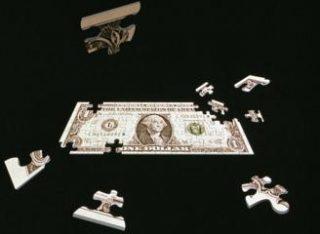 Банкротство банков пошло на пользу Исландии