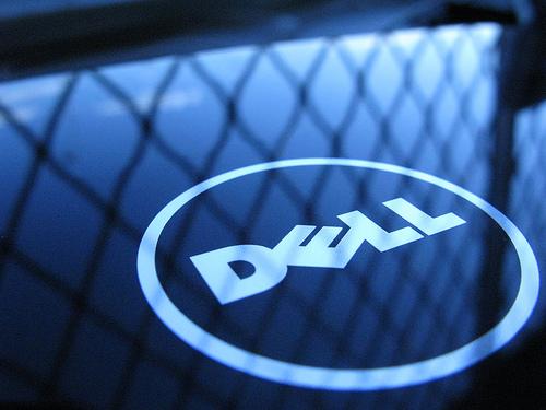 Dell не будет больше выпускать смартфоны