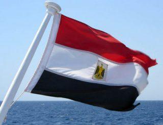 Референдум в Египте: более половины за новую конституцию
