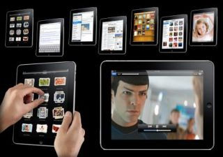 Стоимость iPad mini в России стартует от 15 тыс. рублей