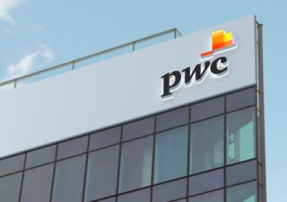 PWC о мировых продажах лекарств