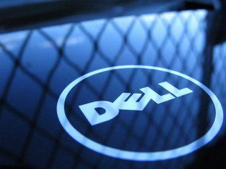 Dell могут продать частным инвесторам