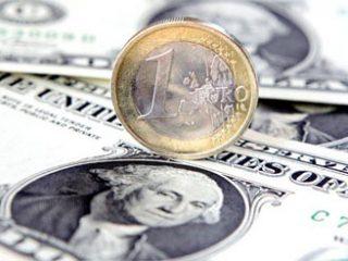 Появилась новая купюра достоинством 5 евро