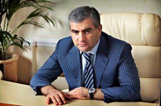 Самвел Карапетян – третий крупнейший рантье на рынке недвижимости России