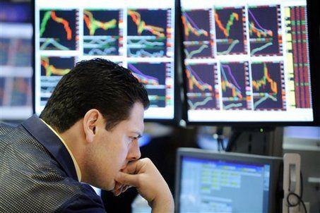 Оборот фондовой биржи в Баку вырос на 6,8%