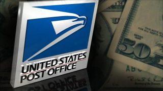 ЕК пресекла слияние почтовых операторов UPS И TNT Express
