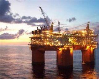 Глава BHP Billiton подает в отставку из-за финансовых неудач