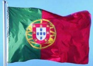 """Португалия под наблюдением """"Тройки"""""""