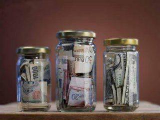 В рейтинге самых дорогих американских банков сменился лидер
