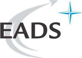 Чистая прибыль EADS за год выросла почти на 19%