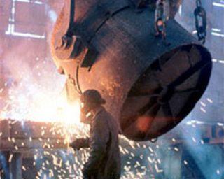 Профицит никеля на мировом рынке составил 86,5 тыс. тонн
