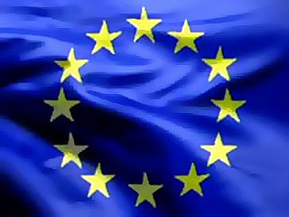 Moody's о рисках выхода Кипра из еврозоны