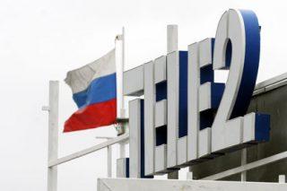 Шведской Tele2 заинтересовались еще две российские компании