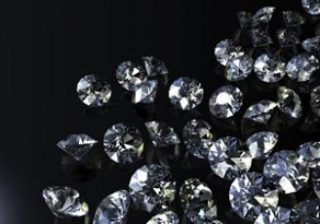 АЛРОСА прирастила запасы алмазов в 2012 году на 6%