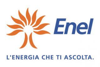 Enel распродает активы на 6 млрд. евро