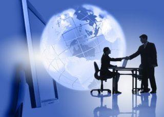 Объем российского IT-рынка в 2012 году вырос на 3,9%