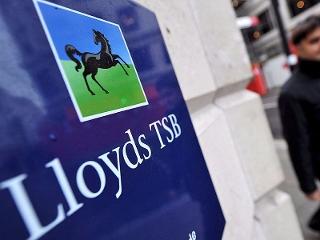 В 2012 году Lloyd's of London заработал 4,2 млрд. долл.