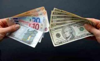 Швейцария сохраняет лидерство и по объему перечисленных россиянами денег, и по объему поступивших в их адрес сумм