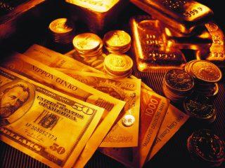 Мировые рекордсмены по количеству долларовых миллиардеров