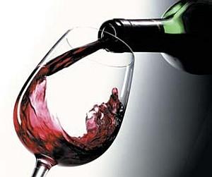 Китайцам пришлось по вкусу грузинское вино