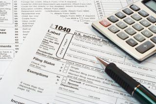 Сенат США рассматривает введение налога для интернет-ритейлеров